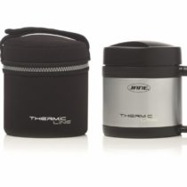 termo solidos jane Inox Thermo Line