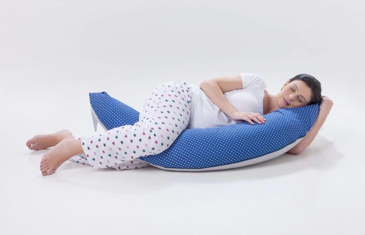 2051_7100-dream-wizard-relaxe-bed-726×468