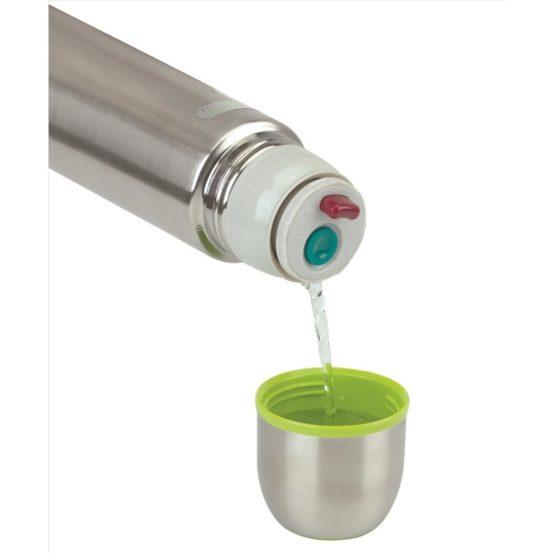 2112_bebedue-termo-porta-liquidos-500-cc-termaline-1