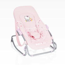 Hamaquita Brevi Hello Kitty Baby Rocker