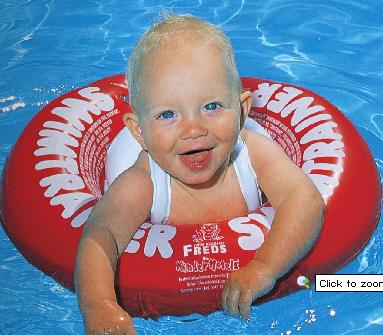 109_swimtrainer2
