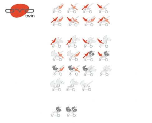 1377_configurazioni-20111229151812
