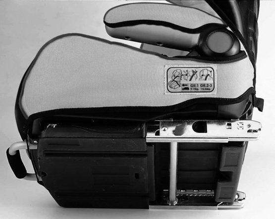 2122_7-grisnegre-copiar