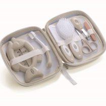 Set higiene Jane Tangram