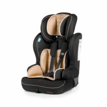 Silla Auto Ms Travel 1-2-3