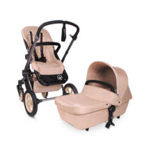Carrito Baby Ace Limited Edition