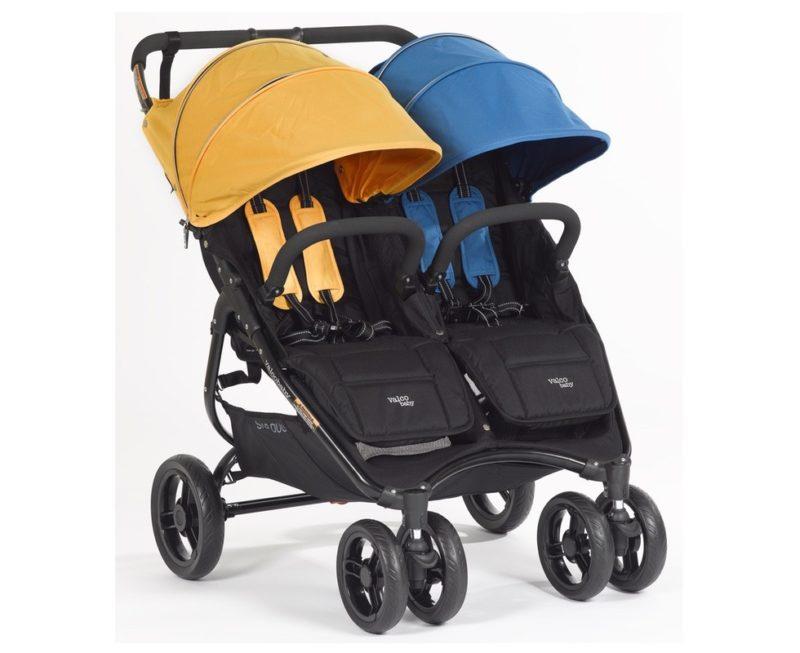 2402_carro-gemelar-valco-baby-snap-duo-2-original-1