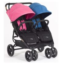 2402_carro-gemelar-valco-baby-snap-duo-2-original