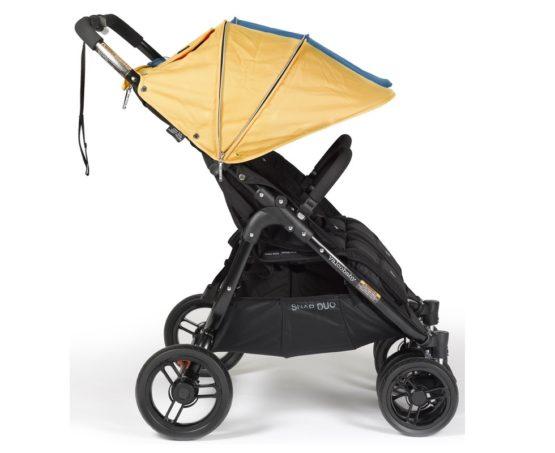 2402_carro-gemelar-valco-baby-snap-duo-2-original-5