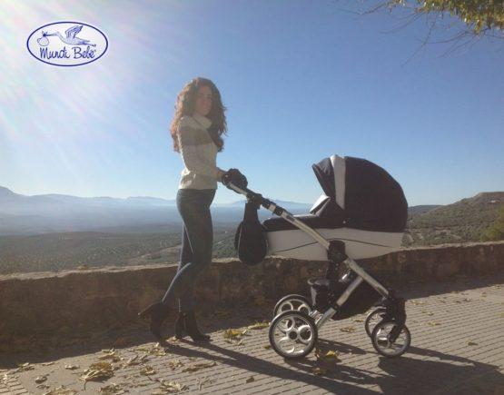 2403_carricoches-para-bebes-copiarjpg