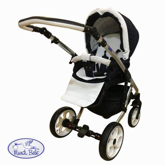 2403_coche-bebe-3-piezas-copiar