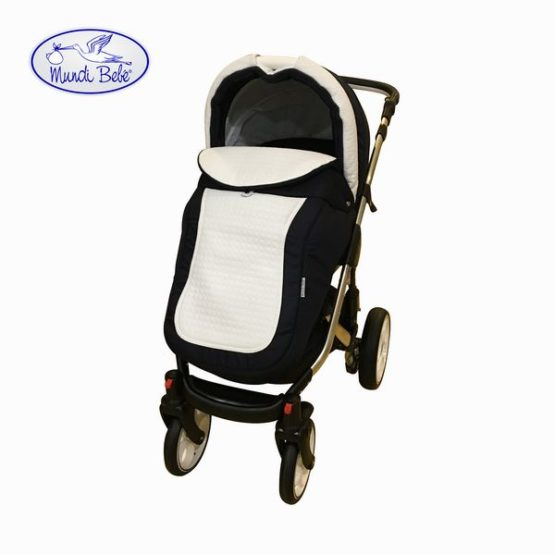 2403_ofertas-carros-bebe-copiar