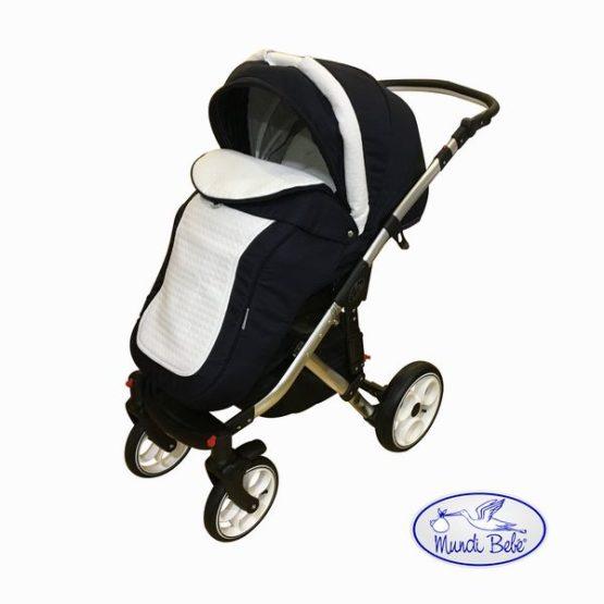 2403_que-carrito-comprar-para-mi-bebe-copiar