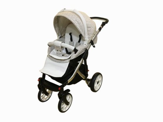 2407_carritos-para-bebes-copiar