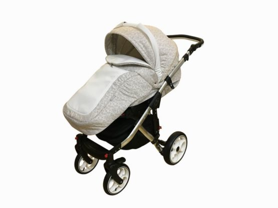 2407_carro-bebe-copiar
