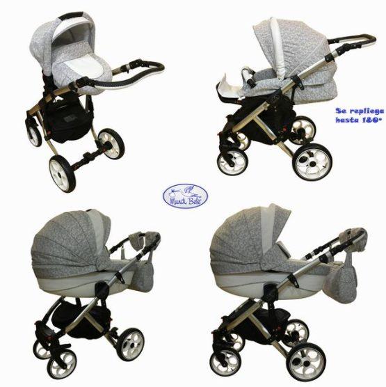 2408_carrito-de-bebe-copiar