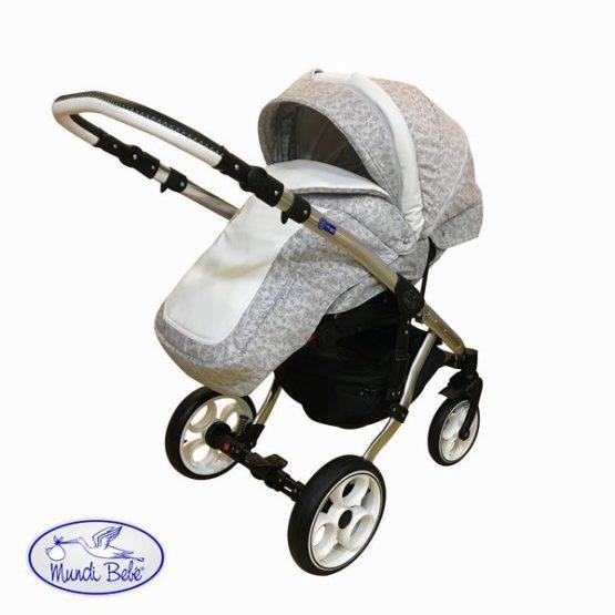 2408_carritos-de-bebe-marcas-copiar