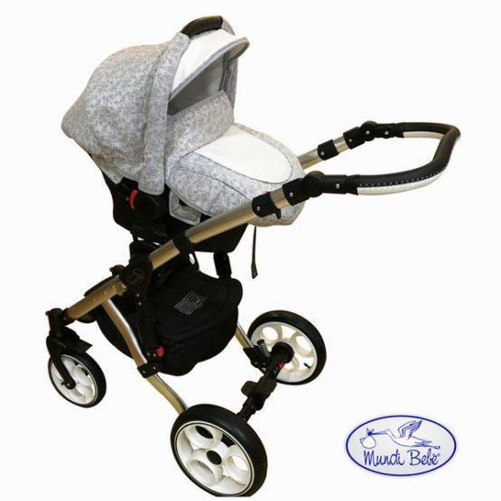 2408_carros-bebe-copiar