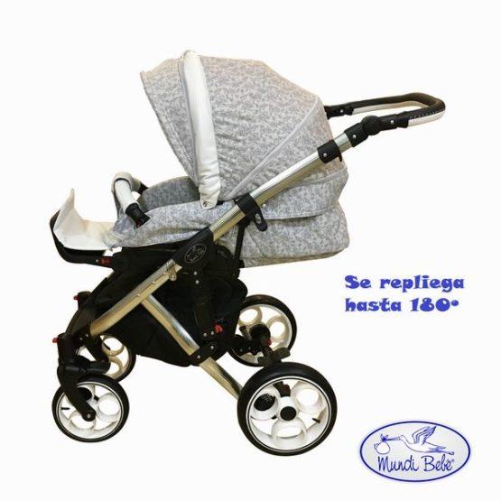 2408_coche-bebe-copiar