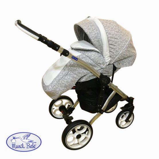 2408_cochecitos-bebe-marcas-copiar