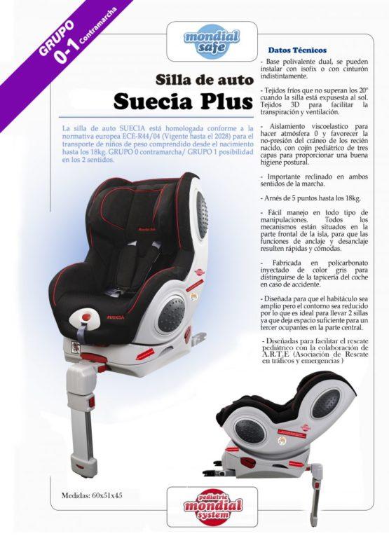 2437_1-suecia1-3-768×1086