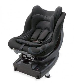 Silla Auto Concord Ultimax 3