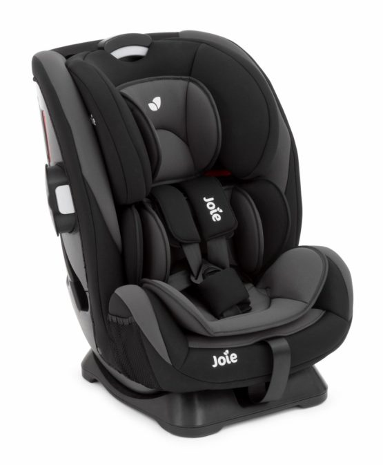 Silla Auto Joie Every Stage (0-36kg)