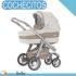 Cochecitos Bebe