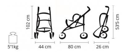 medidas-y-pesos-shom-led-400×173