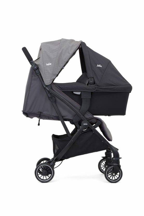 tourist_dark-pewter_carrycot_cs_cc_hr (Copiar)