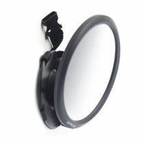 espejo seguridad jane