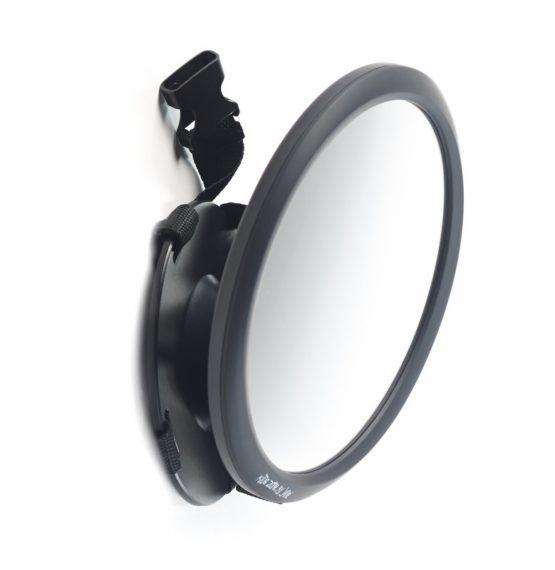 Espejo Seguridad Jane Redondo Contramarcha