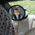 espejo seguridad jane redondo