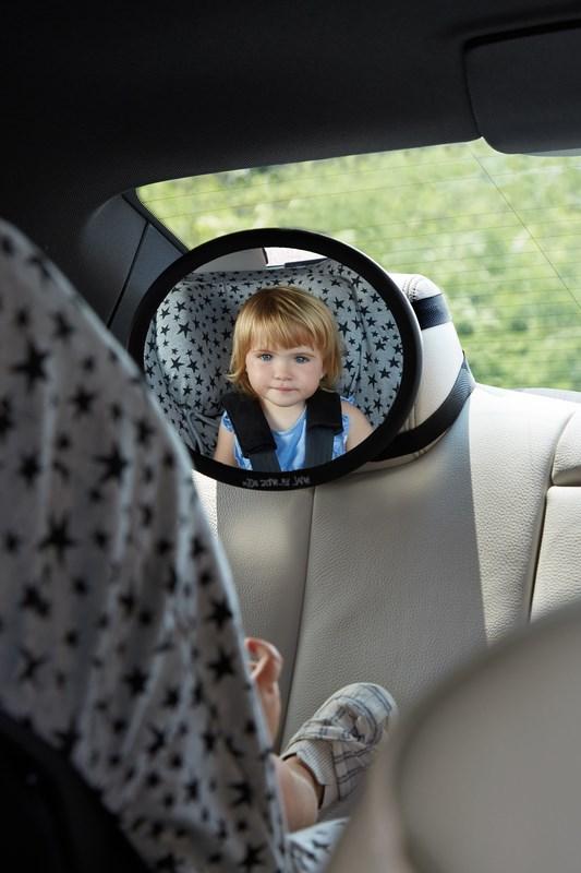 separata car seat accessories