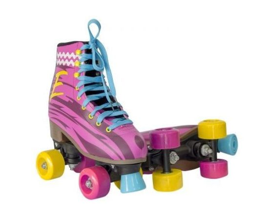 Patines  Emma  light  37