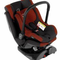 silla jane groowy de coche para bebes