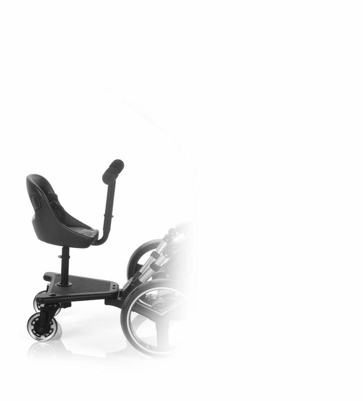 503 AAA SEAT (Copiar)