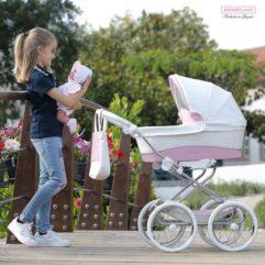 carrito bebe reborn