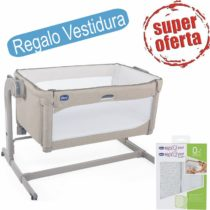 FICHA SUPER OFERTA MAGIC (Copiar)