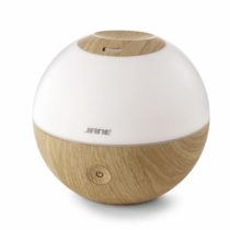 Humidificador Jane ultrasonico
