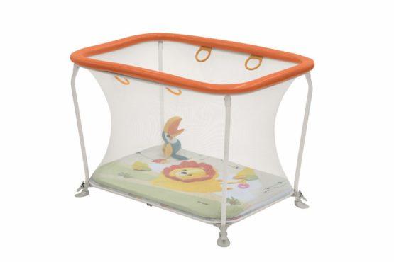 Parque Brevi Soft Play Giungla Jungla