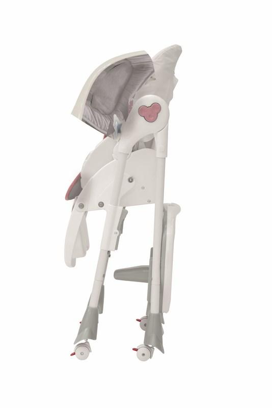 Trona Brevi Bfun 279 2020 (2)