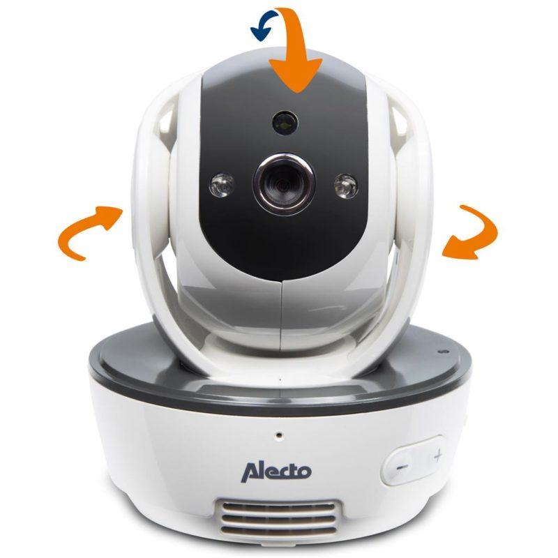 alecto-dvm-200-3