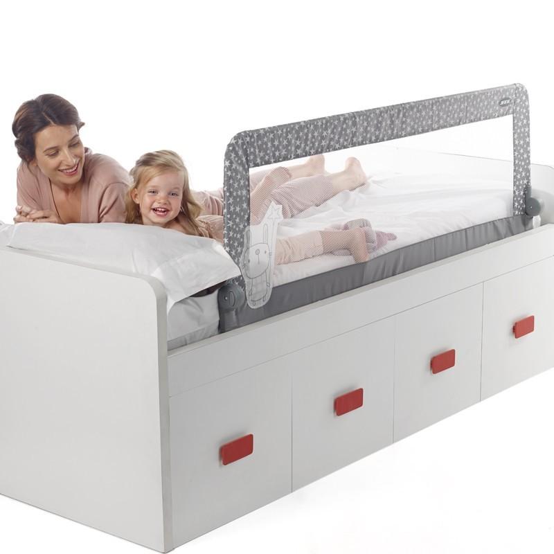 barrera-cama-jane-150-cm (2)