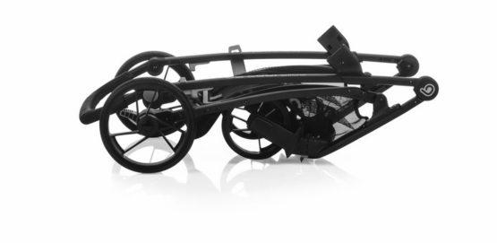 coche be cool slide 2021 detalles (7)