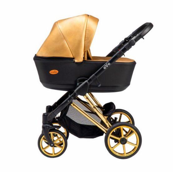 coche maema eve gold (1)
