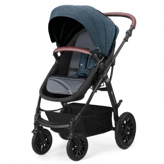 cochecito-bebe-kinderkraft-moov-3-en-1 (1)