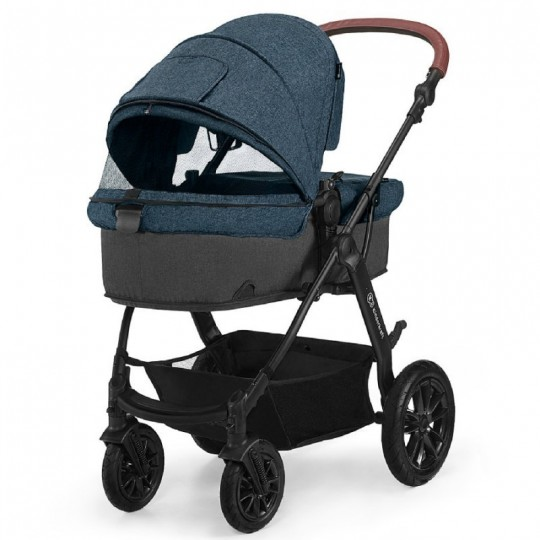 cochecito-bebe-kinderkraft-moov-3-en-1 (3)