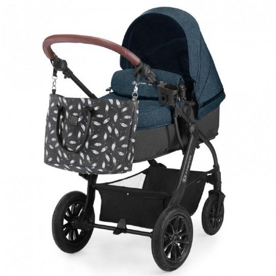 cochecito-bebe-kinderkraft-moov-3-en-1 (4)