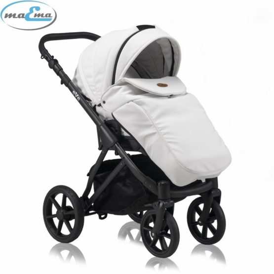 Baby prams and strollers maEma